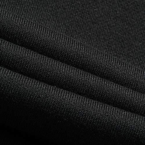 ◎NIKE(ナイキ)HBRFTSTMTクルーAR3089-012メンズ・ユニセックス(012)ブラック/ホワイトS