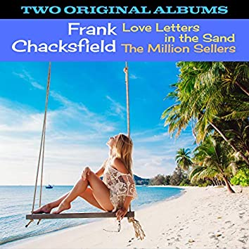 Love Letters in the Sand / The Million Sellers