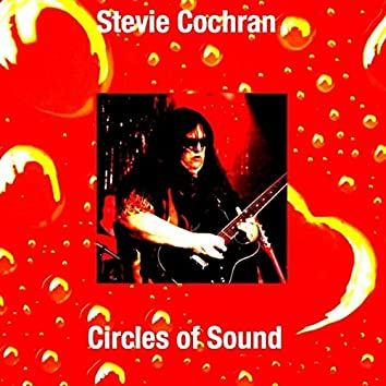 Circles of Sound