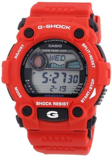 Montre Homme Casio G-Shock G-7900A-4ER