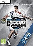 Handball Challenge 12 [Téléchargement]