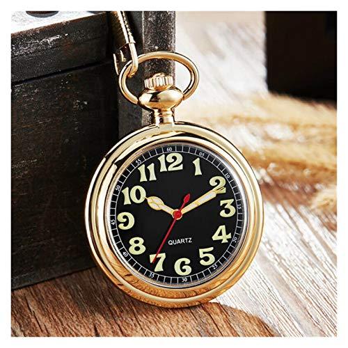 Moonlight Star Reloj de Bolsillo de Plata Relojes de Bolsillo mecánico automático de Cobre Hombres Mujeres Sketelon Steampunk Steampunk Soporte de Reloj Autoprigo Colgante