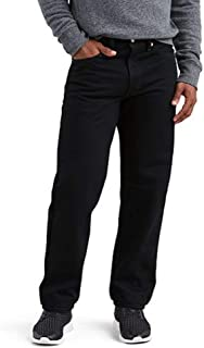 Best mens jeans keep falling down Reviews