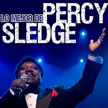 Lo Mejor de Percy Sledge