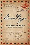 Dear Faye (English Edition)