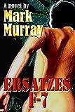 Ersatzes - F7 (English Edition)