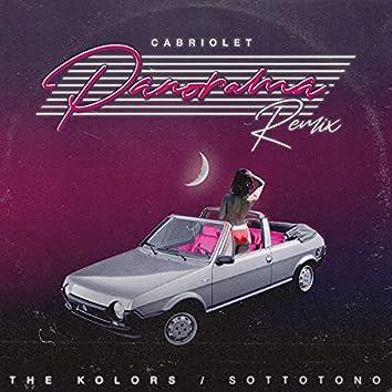 Cabriolet Panorama (Sottotono Remix)