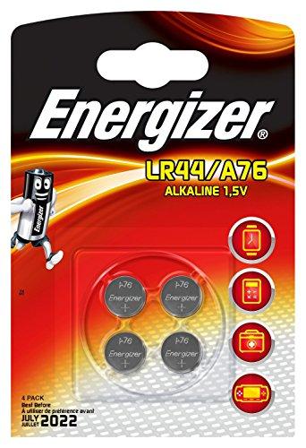100 x Maxell Batterie CR2016 Lithium 3V Knopfbatterie CR 2016 NEU OVP