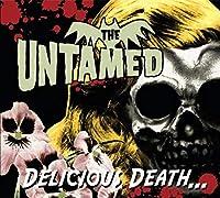 Delicious Death