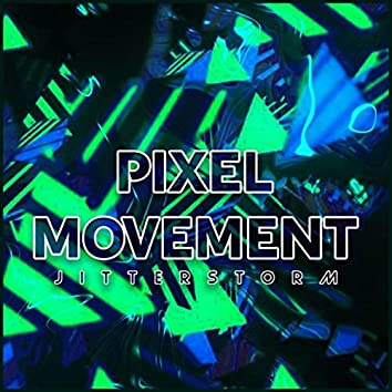Pixel Movement