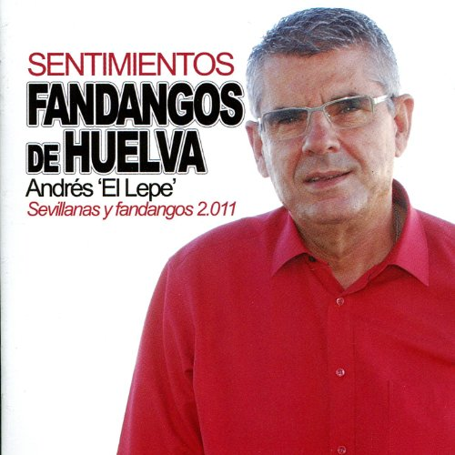A Toronjo (Fandangos de Huelva estilo Paco Toronjo)