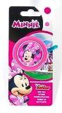 Minnie Mouse Timbre Campana de bicicleta para niños