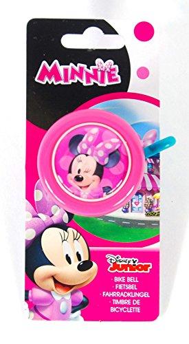 Minnie Mouse Fahrrad-Klingel