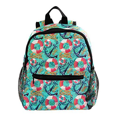 Mochila escolar para niñas con correa para la escuela, mochila para niñas de primaria, escolar, esqueleto oscuro