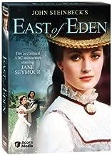 east of eden movie jane seymour