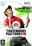 Tiger Woods PGA Tour 10 [PEGI]