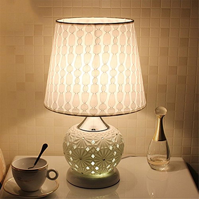Yu-k minimalistischen Keramik Lampen 40  24 CM, Handschalter B06Y6B4LL1 B06Y6B4LL1 B06Y6B4LL1   Sorgfältig ausgewählte Materialien  0ce4ab