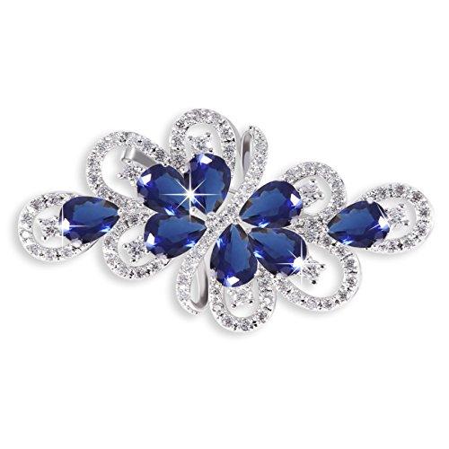 Qianziyi Jewellery Co.,Ltd XZ006a