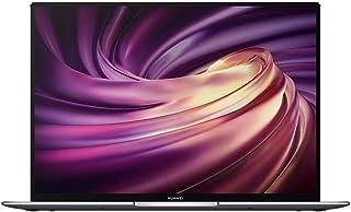 HUAWEI MateBook X Pro 2020 Laptop, 13.9-Inch Full View Touchscreen Ultrabook, 10th Gen Intel i7-10510U , 16GB RAM, 1TB SS...