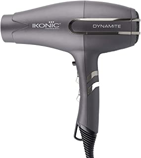 Ikonic Dynamite Hair Dryer