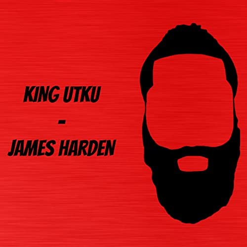 KING UTKU