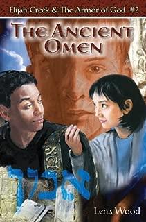 The Ancient Omen (Elijah Creek & The Armor of God)