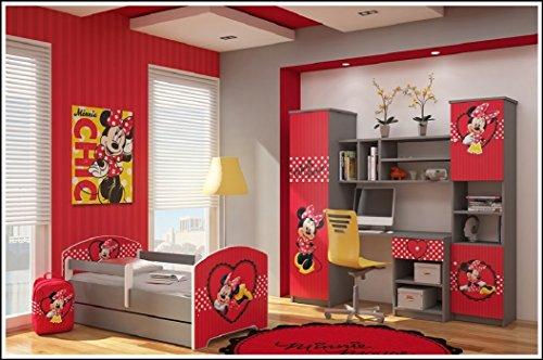 Mobili hogartrend Bambino Disney