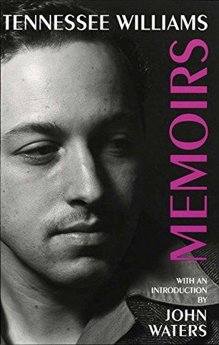 Memoirs (English Edition)