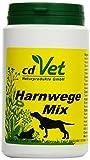 cdVet Naturprodukte HarnwegeMix 150 g - Hund