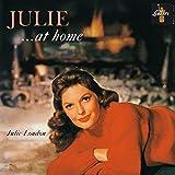 Julie At Home