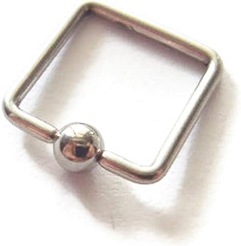Intim name piercing Category:Male genital