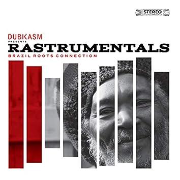 Rastrumentals
