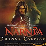 Record Label: Disney Catalog#: 2264610 Country Of Release: NLD Year Of Release: 2008 Notes: .. Prince Caspian