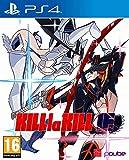 Kill la Kill – IF Par les créateurs de Dragonball FighterZ et l'auteur original de l'anime, Kazuki Nakashima, c'est un tout nouveau jeu d'action ! Revivez l'anime Des systèmes de combat pour revivre les scènes surchauffées de l'anime original ! Rejou...
