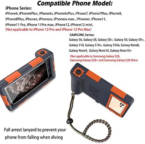 Cameron dallas phone case _image2