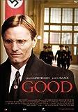 Good (Import Dvd) (2009) Viggo Mortensen; Jason Isaacs; Jodie Whitaker; Steven