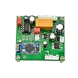 CSRA64215 Bluetooth 4.2ワイヤレスオーディオレシーバーボードAPT-XスピーカーBluetooth DIY