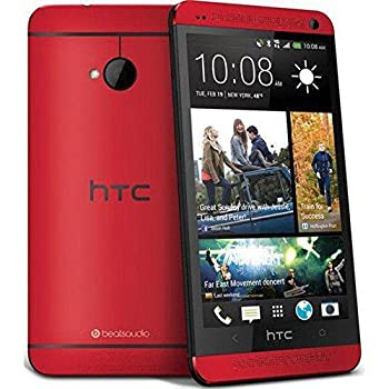 Best red htc one Reviews