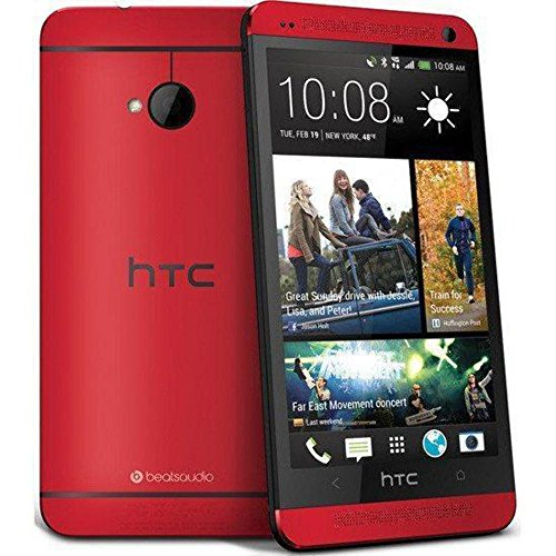 what is the best five of the htc phones 2020