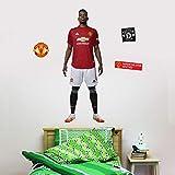Beautiful Game Ltd Manchester United Football Club