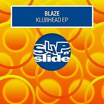 Klubhead EP