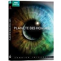Human Planet [DVD] [Import]