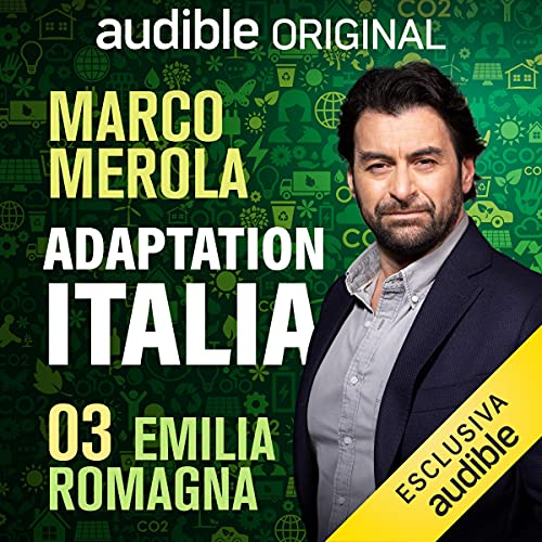 Emilia Romagna copertina