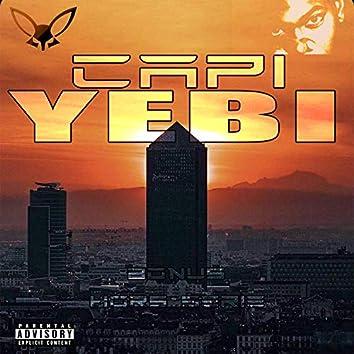 Yebi (Hors serie)