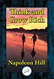 Think and Grow Rich (English Edition) - Format Kindle - 2,10 €