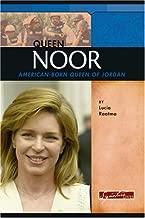 Best queen noor of jordan children Reviews