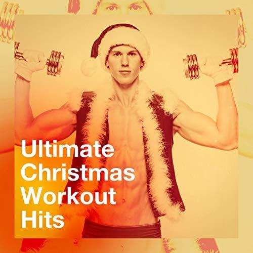 Ibiza Fitness Music Workout, Cardio Workout, Running Music Workout