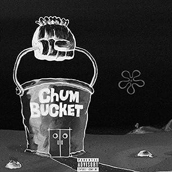 CHUMBUCKET FREESTYLE (feat. Katsuki!)