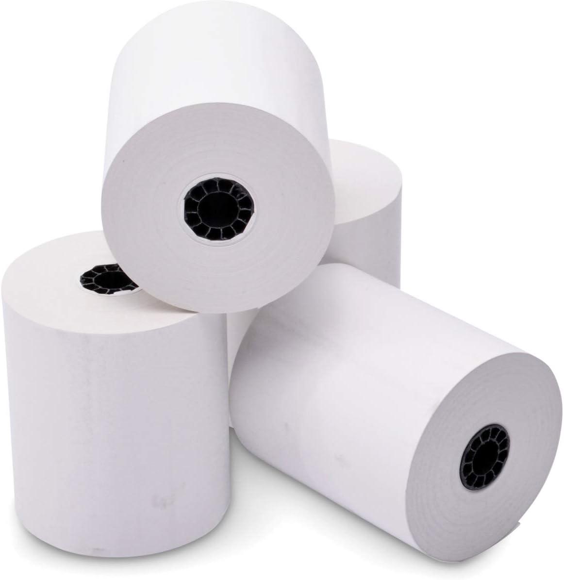 Ranking TOP3 ICONEX Thermal Print Receipt Paper - 3 50 8