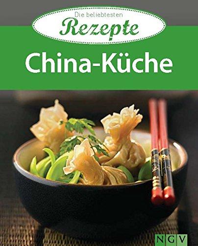 China-Küche: Die beliebtesten Rezepte